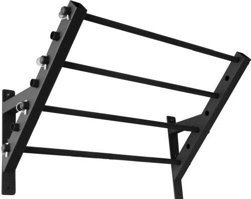 j/fit Monkey Ladder, 4-Feet by j/fit