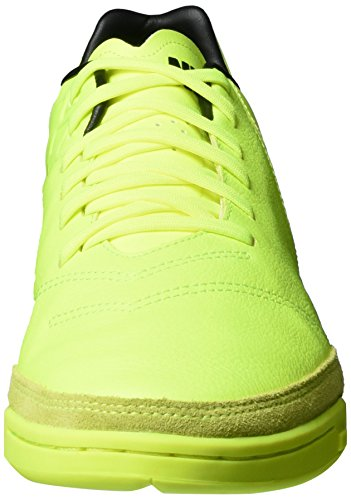 volt Gelb weiß Nike Tiempox Mystic V schwarz Chaussures Homme Jaune Ic De Football 4zAOSz