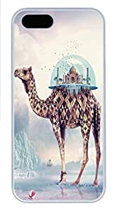 For SamSung Note 3 Phone Case Cover Crystalline Fairy PC Hard Plastic For SamSung Note 3 Phone Case Cover Whtie