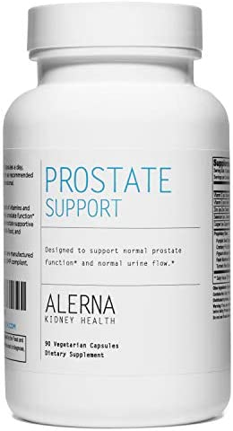 Prostate Support Palmetto Pumpkin Extract product image