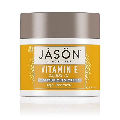 Jason Skin Care