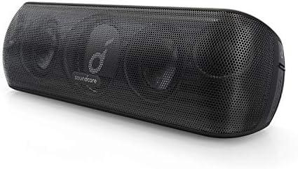 Anker Soundcore Bluetooth Customizable Waterproof product image