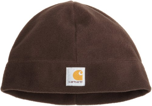 Carhartt Men s Fleece Hat - Buy Online in Oman.  3d2e4d0d1a3