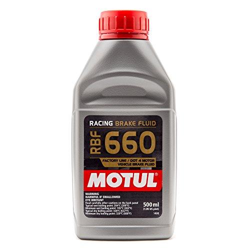 motul-rbf-660-pro-racing-brake-fluid-1-2l-847205-101667