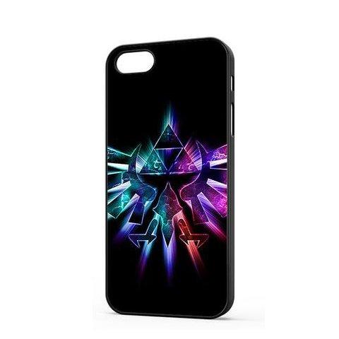 Coque,The Legend Of Zelda Coque iphone 5 Case Coque, The Legend Of Zelda Coque iphone 5s Case Cover