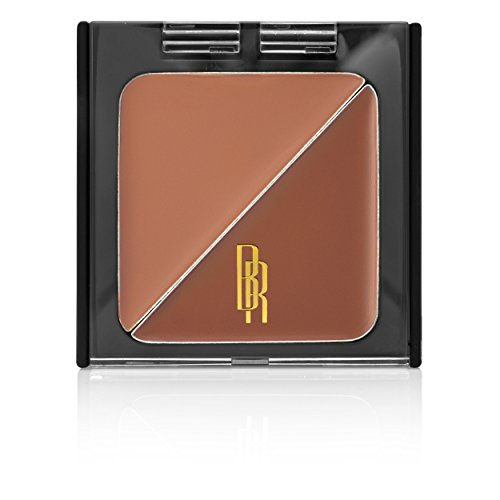 Black Radiance True Complexion Custom Concealer, Fair to Light, 0.25 ()