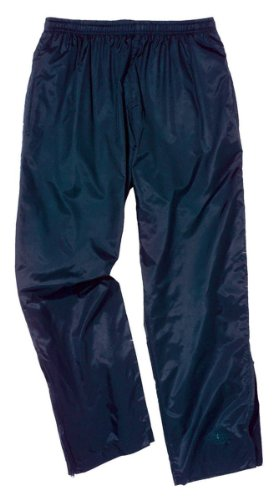 Charles River Youth Pacer Pants. 8936 - Small - Navy