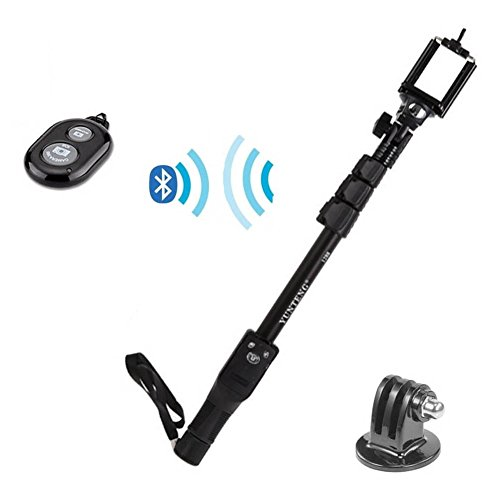 YUNTENG YT 1288 Extendable Bluetooth Cellphones product image