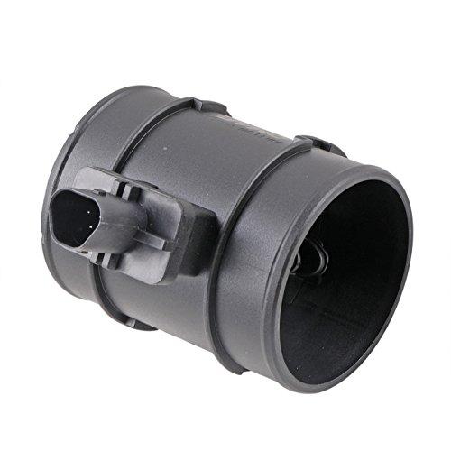 AutoPart T CS1253 New MAF Mass air flow Sensor Assembly, for Chevy 2009-2011 Aveo/ Aveo5 1.6L V4, Pontiac G3 1.6 Liter V4 GAS