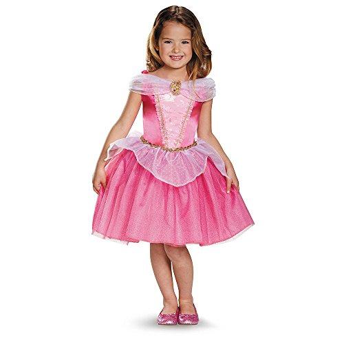 Disguise Classic Princess Sleeping Costume