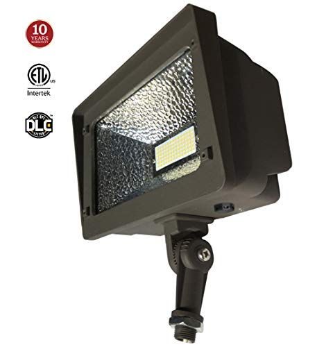 Heavy Duty Led Flood Light in US - 5