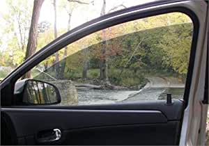 Window Tint,window tinting,window tinting near me,car window tinting,car window tinting near me,home window tinting