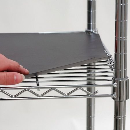 nsf shelf liners - 3