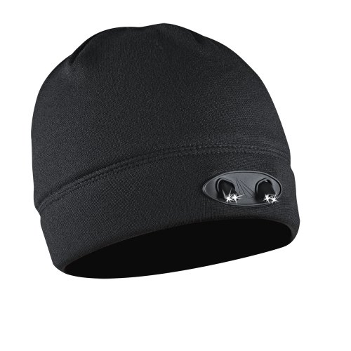Panther Vision CUBWB 4553 Headlamp Beanie product image