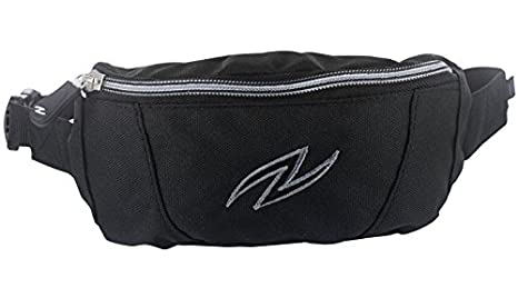 75088726d70 Amazon.com   Zol Running Sport and Travel Fanny Pack Men Women Waist ...