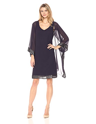 amazon fashion dresses - 1