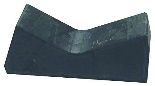 (Kimpex Ski Rubber Damper 08-325-03)