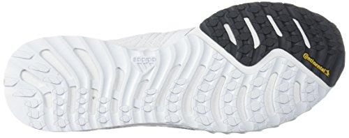 Pour Pr Femmes white Aerobounce 10 5 White Femme Adidasda9957 core Black qCwRZ7OIn