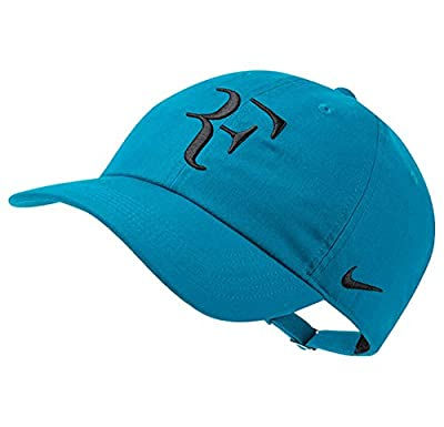 NIKE RF Roger Federer Aerobill H86 Cap