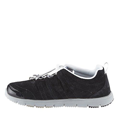 1abfc112 ... Propet Travel Walker Eite Ante Zapatos para Caminar ...