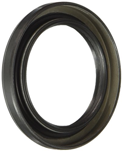 1985 Toyota Celica Crankshaft - Genuine Toyota 90080-31022 Type-T Engine Crankshaft Oil Seal