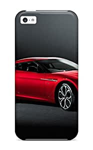 Tough Iphone VUppJyi10190npUYw Case Cover/ Case For Iphone 5c(aston Martin Zagato 17)