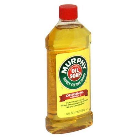murphys-oil-soap-original-formula-16-ounces-pack-of-3