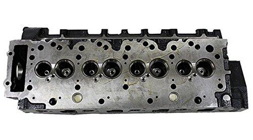 4he1 engine - 2