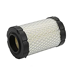 Hilom 796031 Air Filter with Oil Fuel Filter for B