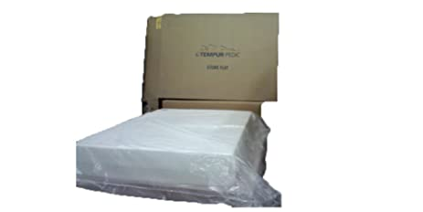 tempur pedic tempur cloud luxe queen size mattress