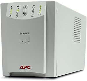 APC Smart-UPS 1400 230V SU1400INET Compatible Replacement Battery Pack by UPSBatteryCenter