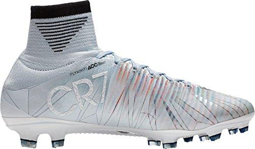 Blu Nike Uomo Calcio Da Per Scarpe xz0XqX