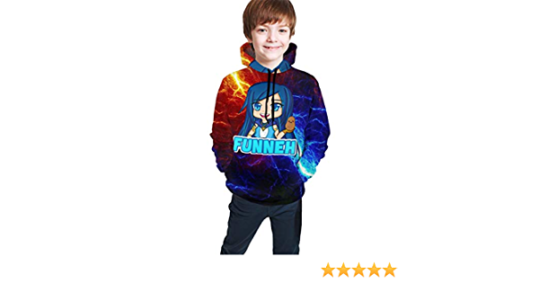 Rebrseecca Mo Kids//Youth Hoodies How to Tra-in Your Dra-gon Unisex 3D Print Plus Velvet Hooded Sweatshirts