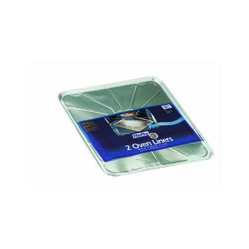 Pactiv/E Z Foil 90815 Oven Liner (Pack of 2)