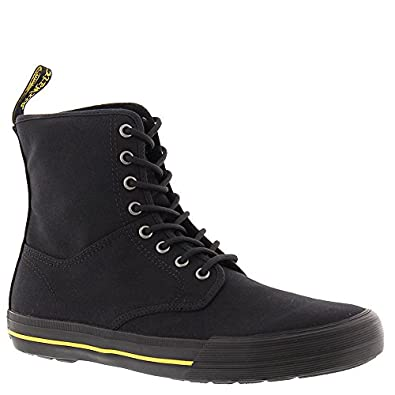 Dr martens men 39 s winsted chukka boot boots for Amazon dr martens