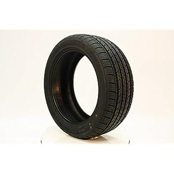 Season Radial Tire-225//65R17 102H Multi-Mile Solar 4sx All
