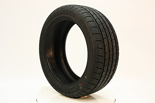 Milestar MS932 Sport All- Season Radial Tire-225/55R19 99V