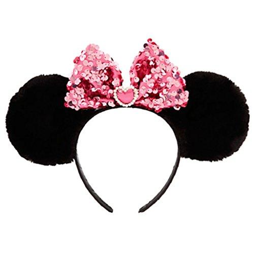 disney minnie mouse headband kids