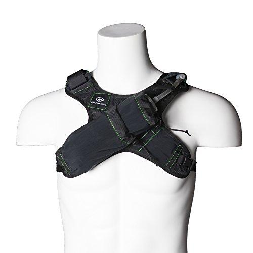 Phone Flask Vest (Large/X Large)
