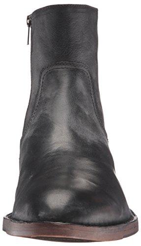 Inside Mark Men's Zip FRYE Black Boot vqCaaf