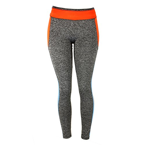 Slim Workout Length Pants available product image
