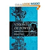 Visions of Power : Imaging Medieval Buddhism, Faure, Bernard, 0691037582