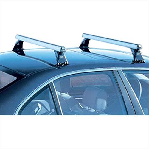Base Support System - BMW Roof Rack Base Support System 325 328 330 335 M3 Sedan (2006-2011)