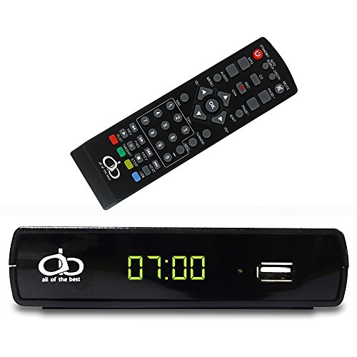how to set record timer on sanyo tv without remote