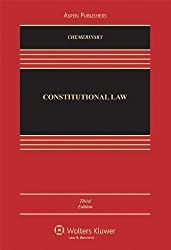 Constitutional Law 3e