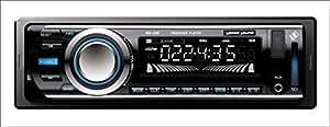 Speed Sound MS-100