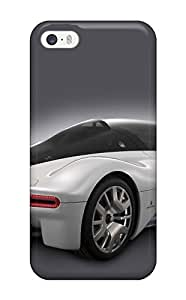 Perfect Vehicles Car Case Cover Skin For Iphone 5/5s Phone Case