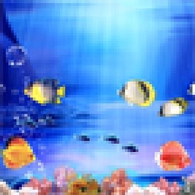 唯美海底動態壁紙:亞馬遜:mobile