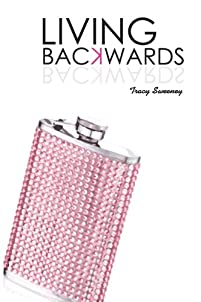 Living Backwards by Tracy Sweeney ebook deal