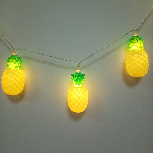 Outdoor Fruit Lights in US - 6